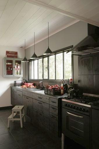 60 best Noirmoutier images on Pinterest Room dividers, Home ideas