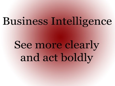 Information ironic Business Intelligence | SAP BI	http://sapcrmerp.blogspot.com/2012/05/information-ironic-business.html