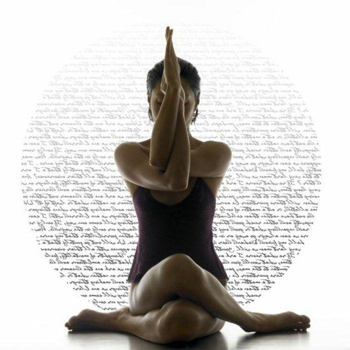 Les bienfaits du yoga – comment obtenir le maximum d'effet de la pratique – Archzine.fr