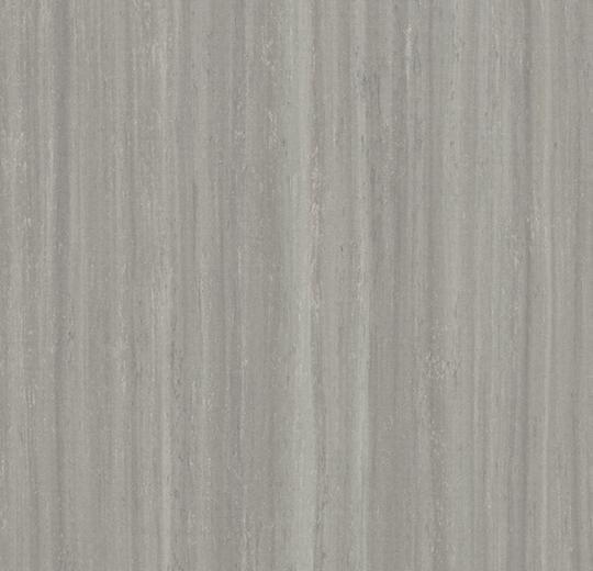 5226 grey granite