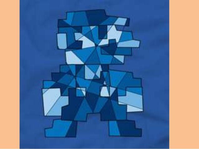 Historia del diseño picasso y el cubismo y movimiento dada