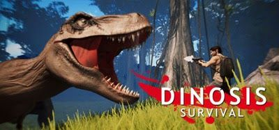 Dinosis Survival Episode 2-SKIDROW  Assalamualikum teman-teman kali saya akan posting games downloads yang berjudul Dinosis Survival Episode 2-SKIDROW Semoga dapat bermanfaat  Dinosis Survival Episode 2-SKIDROW  Title : Dinosis Survival Episode 2-SKIDROW Genre : Action Adventure Indie Shooter Simulation Developer : Corpix Games Publisher : Corpix Games Release Date : 7 Jul 2017 Languages : English German Spanish Russian Swedish File Size : 2.13 GB / Single Link Compressed Mirrors : Mega.nz…