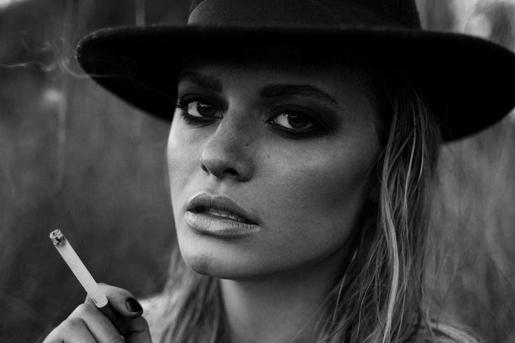 I find no words! Linnea Jacobson - portfolio
