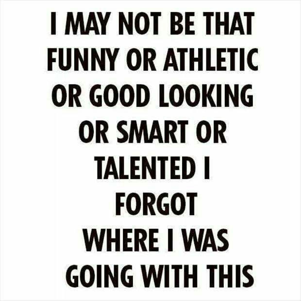 Inspirational Work Quotes Relation Humor: 1000+ Ideas About Adhd Funny On Pinterest