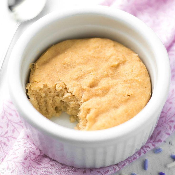 Kodiak Cakes Minute Muffin Recipe
