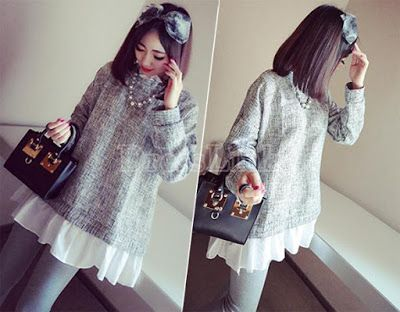 Crazy and Kawaii Desu, kawaii, Kawaii Desu, Kawaii outfits, Moda Kawaii, Dresslink, usagi, winter, Wishlist,