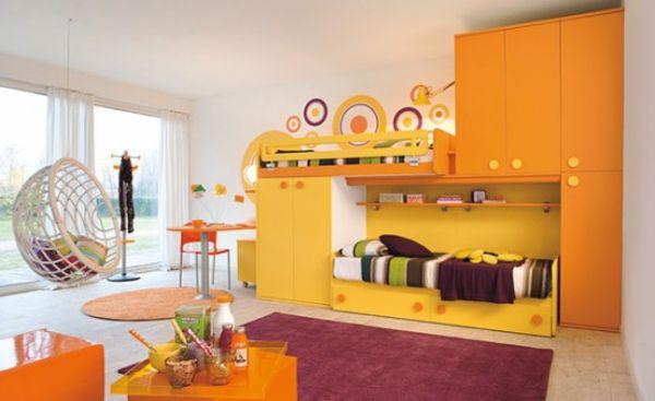 1042 best images about kinderzimmer babyzimmer jugendzimmer gestalten on pinterest car bed