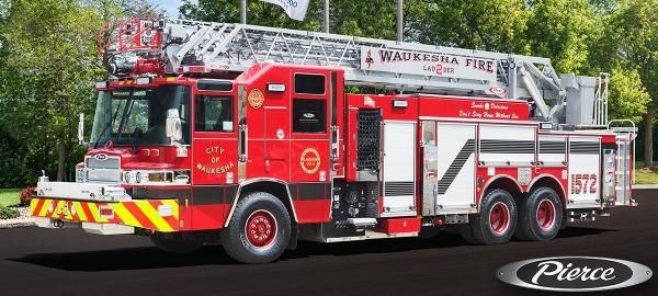1085 best images about www.pyrotherm.gr FIRE PROTECTION on ...