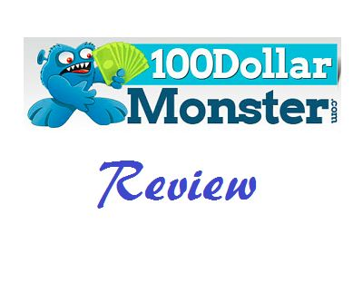 Overview If you have been paying close attention to the MLM world, you might have already come across 100 Dollar Monster. This company has been generating quite some buzz. Their affiliates are all over the place, especially social media, trying to recruit new members. Chances are very high that you have already been approached, or …
