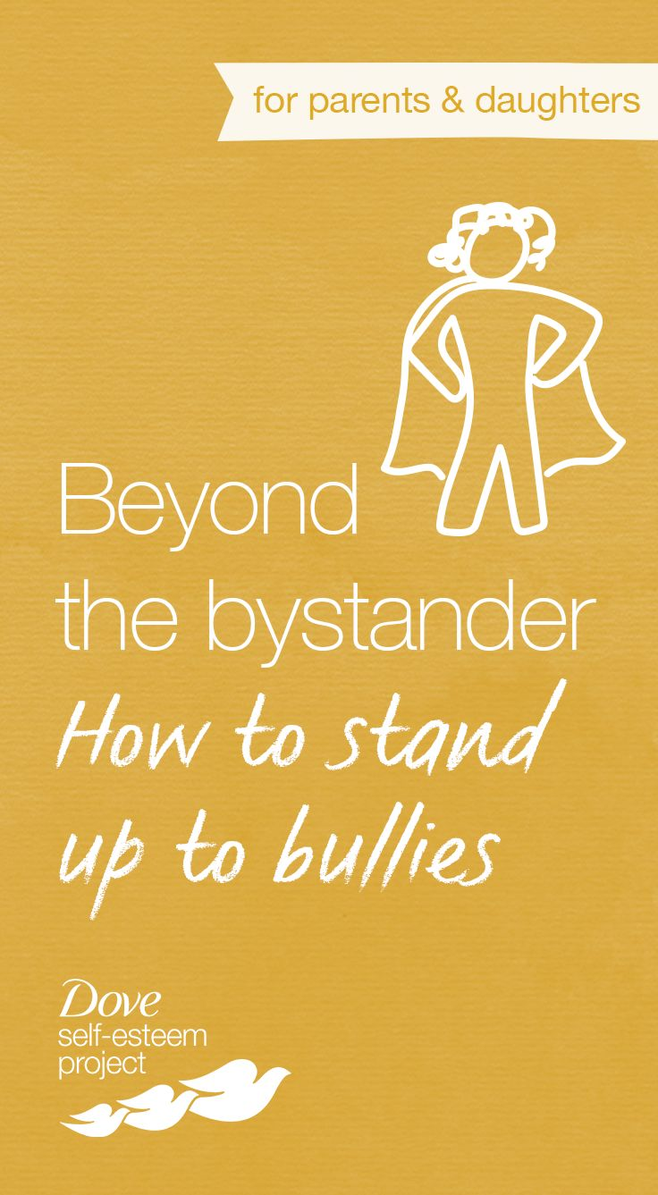 cyberbullying moving the bully from the Dealing with an online bully doesn't have to ruin your day in this brainpop  movie, tim and moby take on cyberbullies, those not-so-lovable types who use  cell.