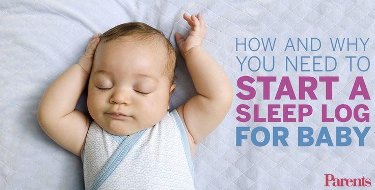 how to work on no sleep
