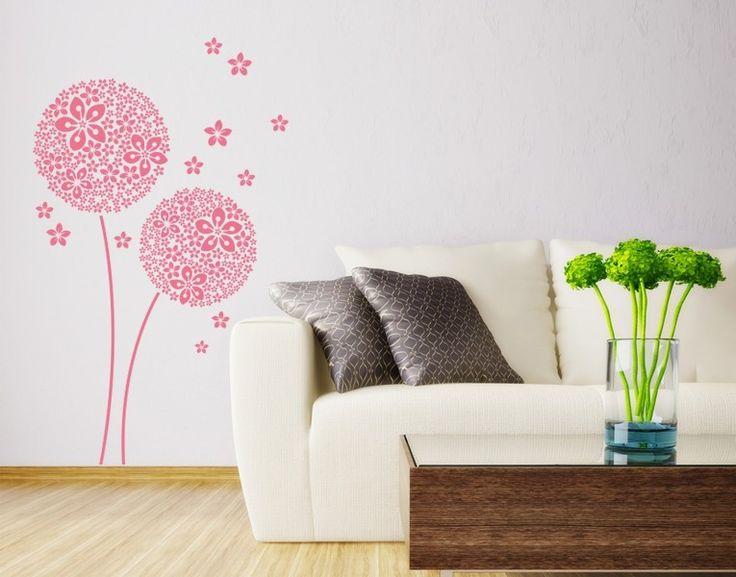48 Besten Flower Power Bilder Auf Pinterest | Flowerpower, Kaufen