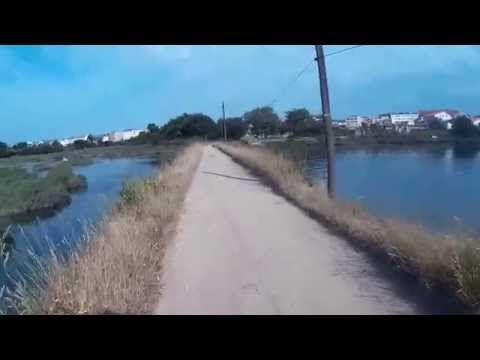 Camino Inglés. Etapa 1 de Ferrol a Pontedeume - pijapins