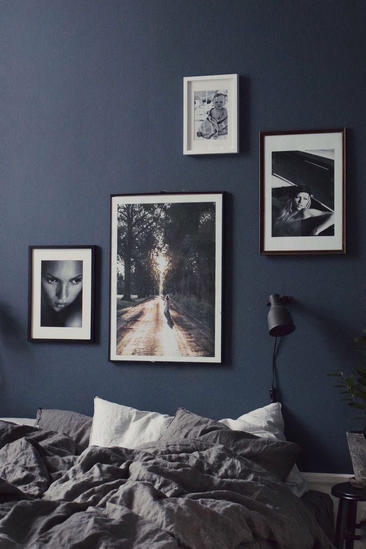 19 Best Boysroom Images On Pinterest Hypebeast Supreme