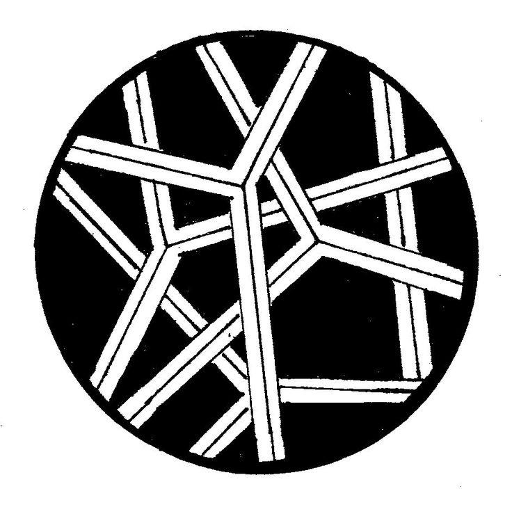 Zentangle é um método de criação de lindas imagens usando padrões repetidos. É uma fascinante nova forma de arte, fácil de aprender, divertida e relaxante que estimula a atenção e criatividade.