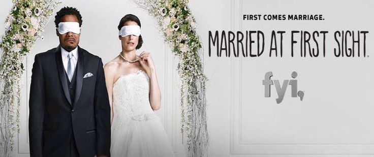 'Married at First Sight' Season 4 Invites Applications From Chicago Singles - http://www.hofmag.com/married-first-sight-season-4-invites-applications-chicago-singles/148447