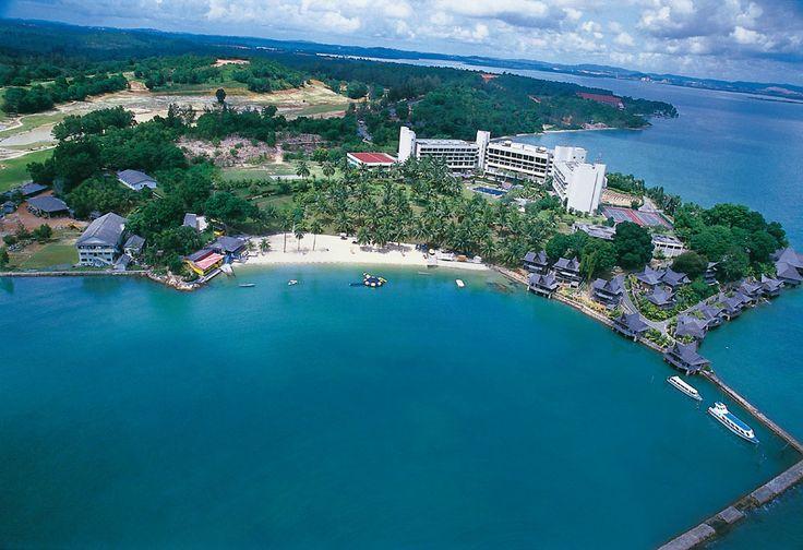 Batam | Batam Island