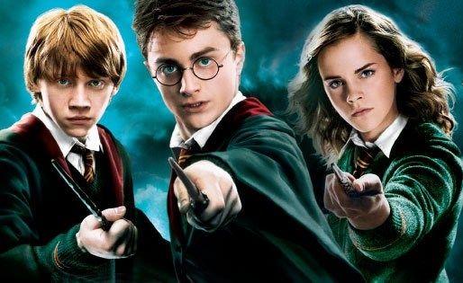 Fans van Harry Potter kunnen alvast een gil van geluk laten ontsnappen, want de grote internationale expo komt naar Brussel