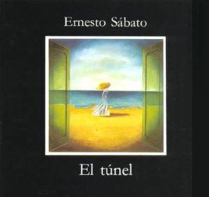 La primera novela de una colección que permitió a Ernesto Sabato conseguir un amplio reconocimiento internacional