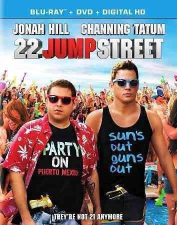 22 Jump Street Anjos Da Lei 2 Assistir Filmes Gratis E Filme
