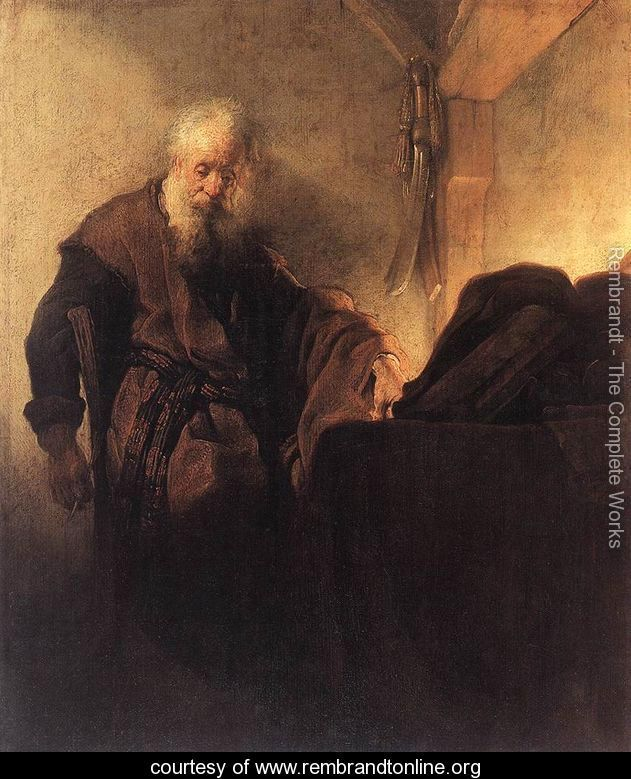 28 best Rembrandt images on Pinterest