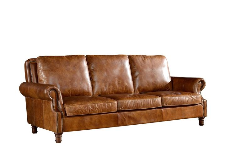 17 best ideas about brown leather couches on pinterest leather couch living room brown. Black Bedroom Furniture Sets. Home Design Ideas