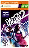 Dance Central 2 Xbox 360 Download Card Voucher by Xbox Reviews - http://themunsessiongt.com/dance-central-2-xbox-360-download-card-voucher-by-xbox-reviews/