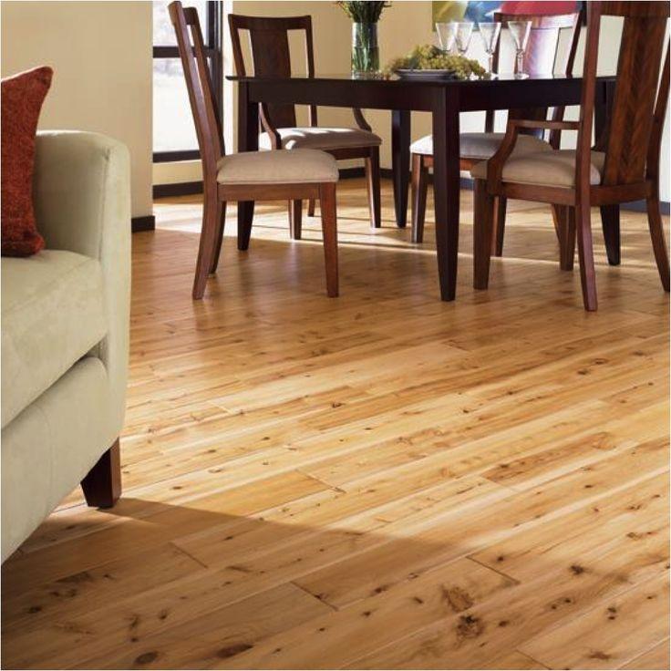 Which Engineered Wood Flooring Is Best