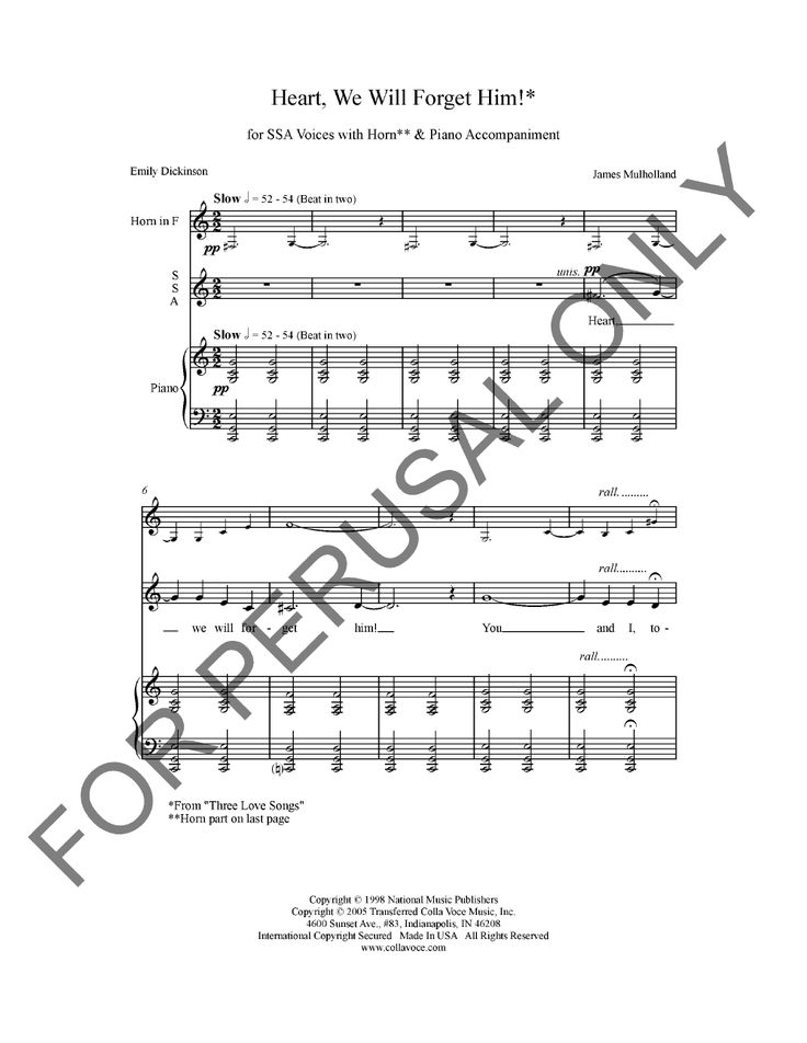 All Music Chords skylark sheet music : 7 best Choir - sheet music images on Pinterest | Sheet music ...