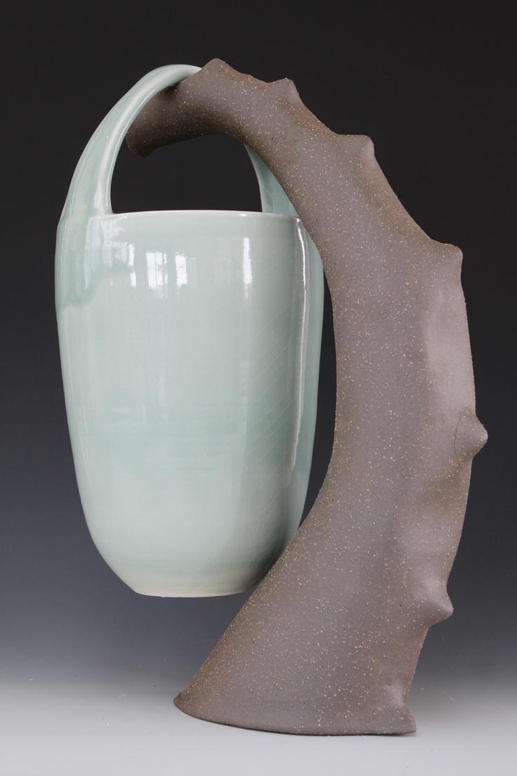 http://pottery-tang.com/