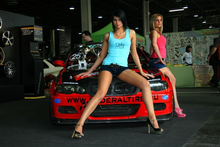 http://dudu.im/wp-content/uploads/2010/09/cars_032_resize.jpg