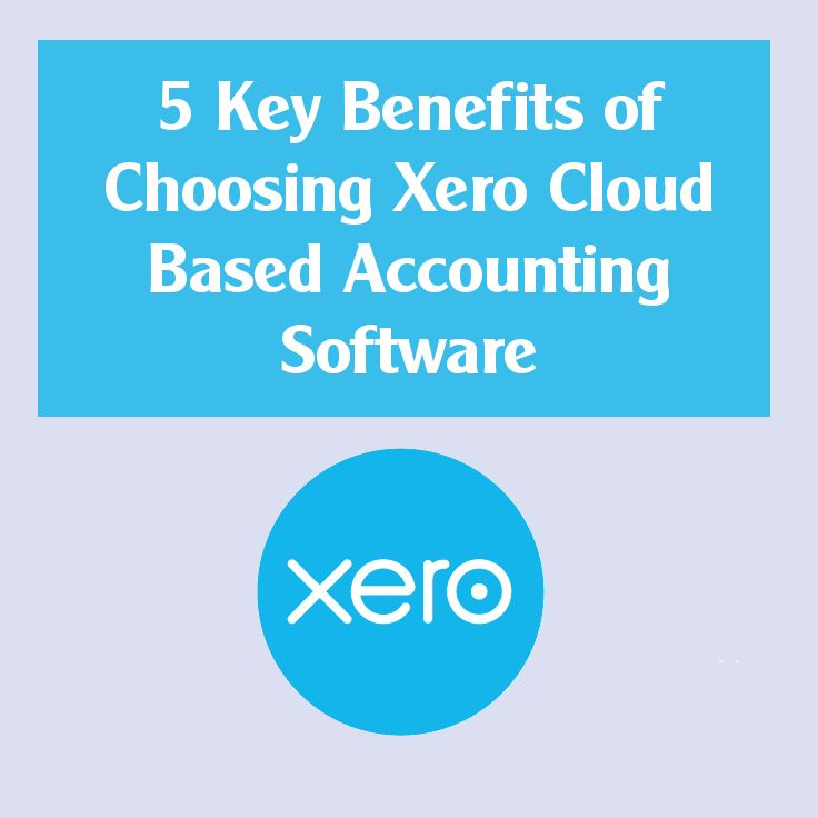 Xero is an easy-to-use, but powerful cloud-based accounting software designed for small & medium sized businesses. Xero was designed for the non-technical person and helps users derive useful information from their data. In 2006 the developers at Xero launched their service with three things in mind...