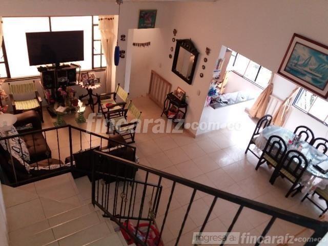 Apartamento en Venta - Fusagasugá QUE GANGA APARTAMENTO CON TERRAZA BUEN SECTOR