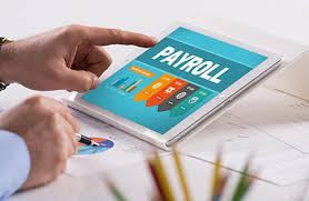 Some reasons to choose online payroll service..