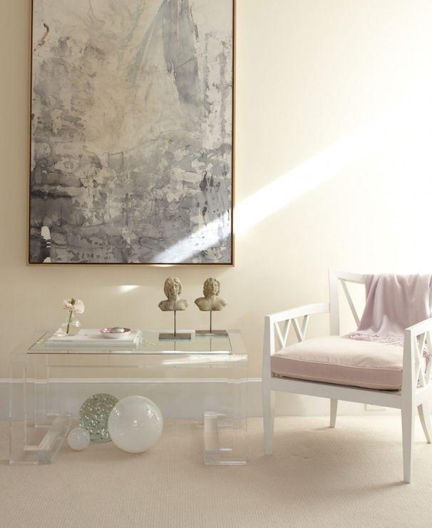 1000 Ideas About Pale Yellow Paints On Pinterest Pale