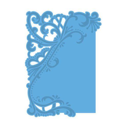Design-Marianne-Creatables-taglio-morire-Anjas-Rettangolo-lr0405
