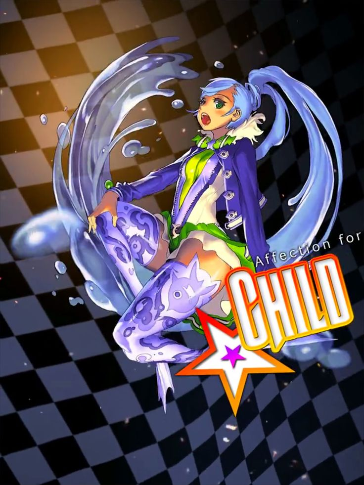 http://www.destiny-child.com/ | destiny child | Pinterest ...