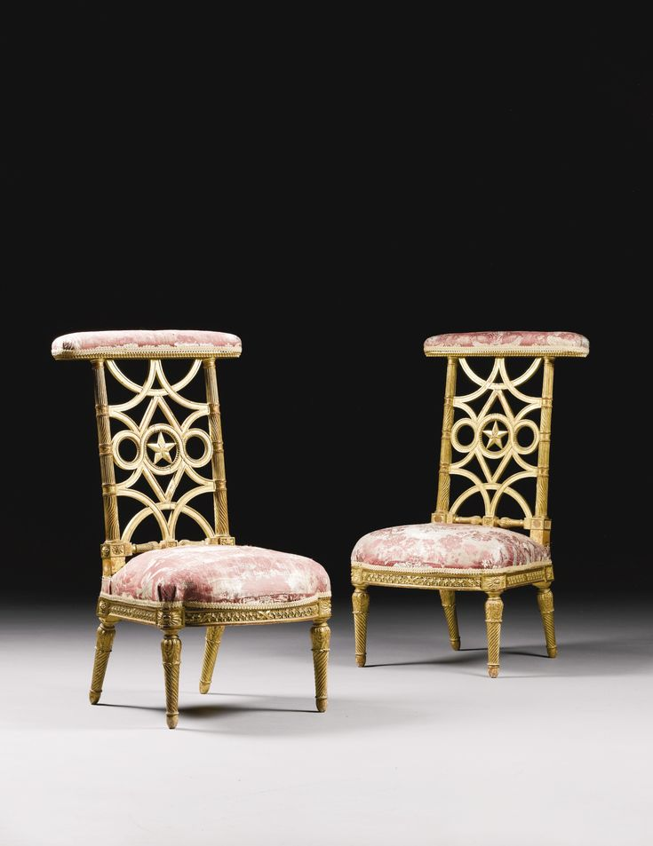 78 best all about chairs images on pinterest | chairs, furniture