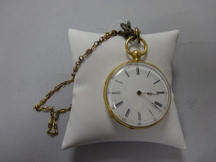 17 best images about montres et horlogerie on pinterest. Black Bedroom Furniture Sets. Home Design Ideas