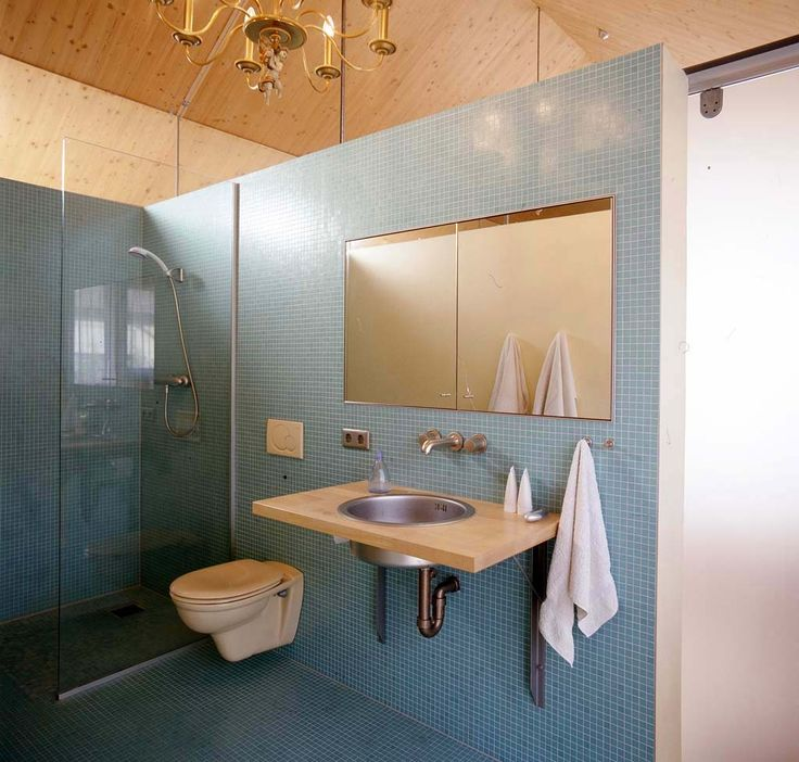 71 besten Badgestaltung Bilder auf Pinterest - kosten neues badezimmer
