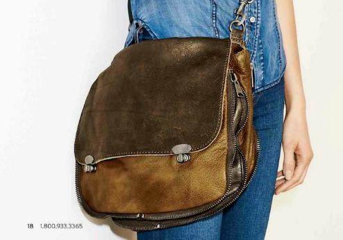 Love this bag!! September 2012 Nordstrom Catalog Picks on Redomestication