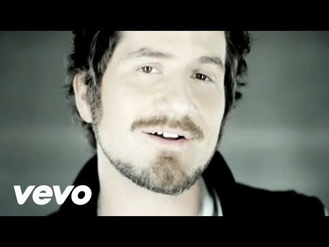 Matt Nathanson - Faster - YouTube