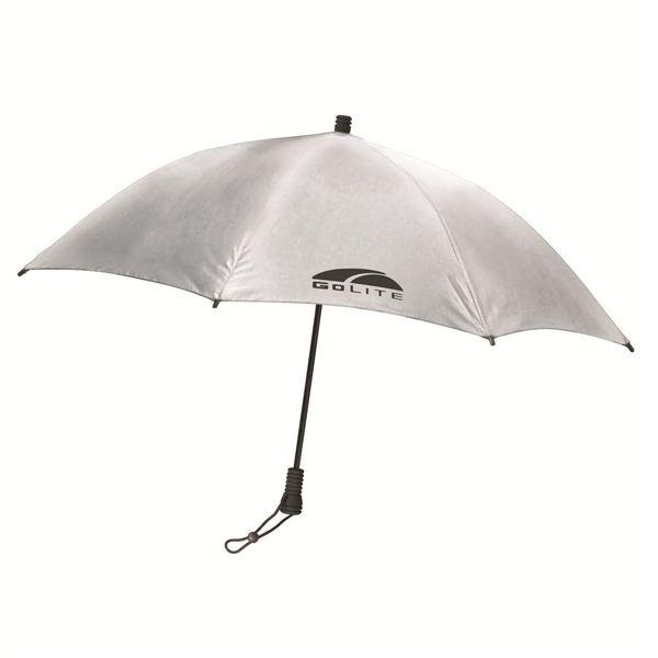 Golite umbrella: Dome Trekking, Backpacks, Chrome Dome, Reflections Coats, Golit Chrome, Camps, Rain Gears, Trekking Umbrellas, Golit Umbrellas