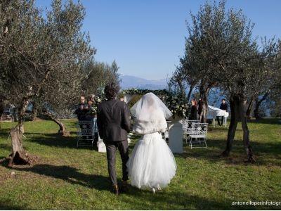 Nuovespose Wedding Dresses