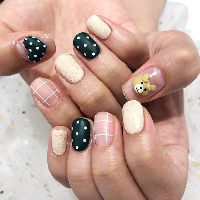Nail Design Images New Minx Nail Art Nail Design Inspiration Awesome Nail Art Designs Neal Art Nail Design Inspiration Nail Art Designs Simple Nail Art Designs