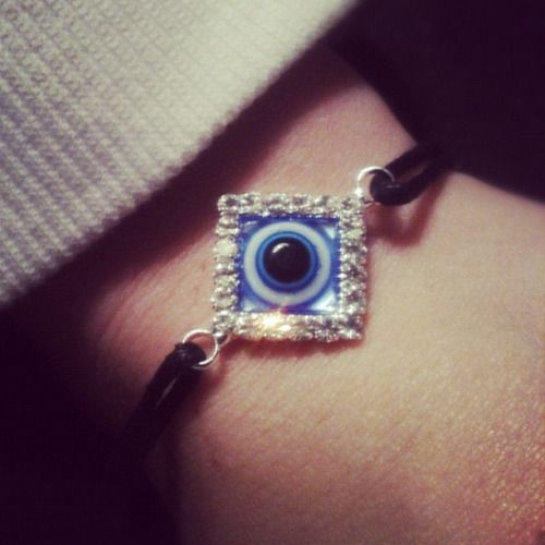 Best 25+ Greek Evil Eye Tattoo Ideas On Pinterest