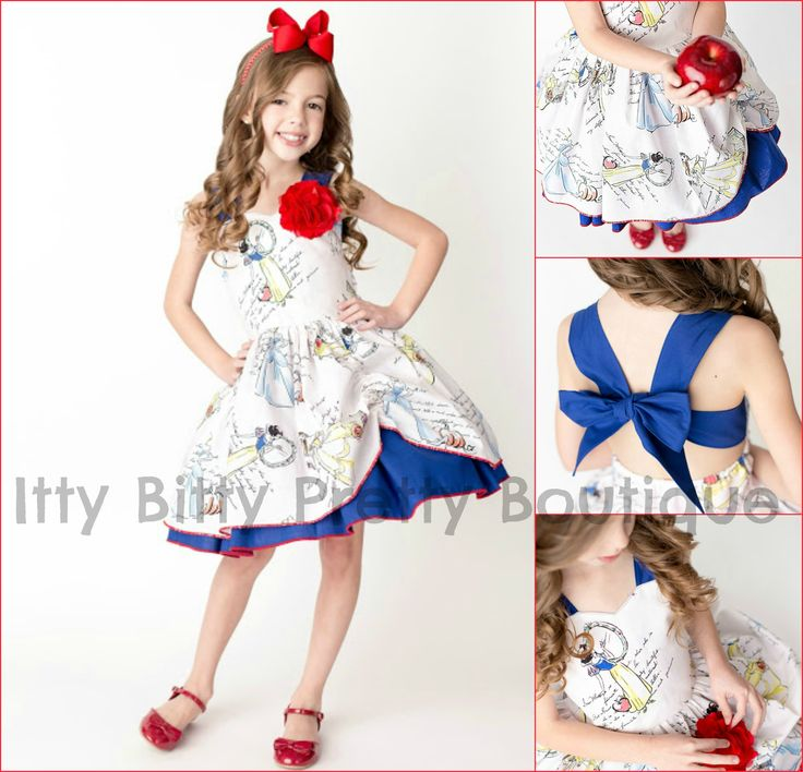 65 Best Images About Sites 2 Revisit Kids Clothing And