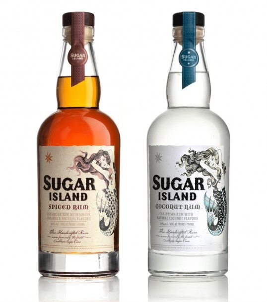 lovely-package-sugar-island-rum-1