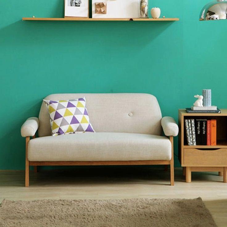 25 best Mid-Century Modern images on Pinterest Midcentury modern - Küchen Kaufen Ikea