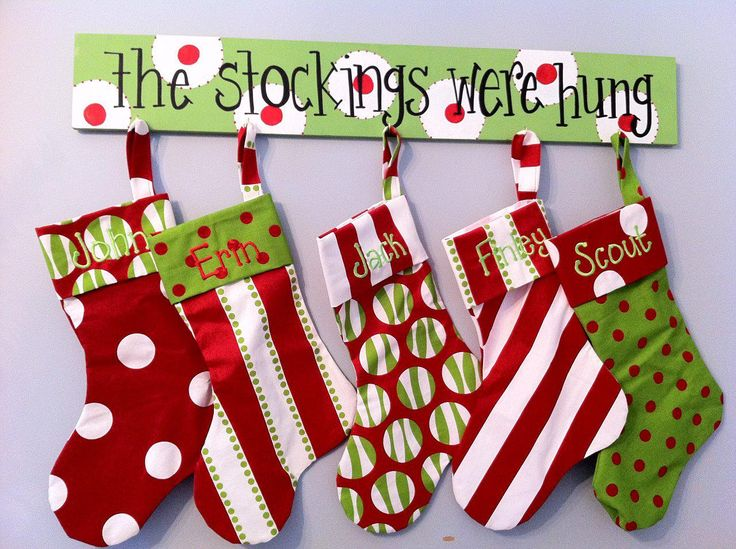 christmas stocking hangers walmart holder for mantle uk holders stand